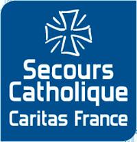 La boutique solidaire du Secours Catholique ré-ouvre ses portes