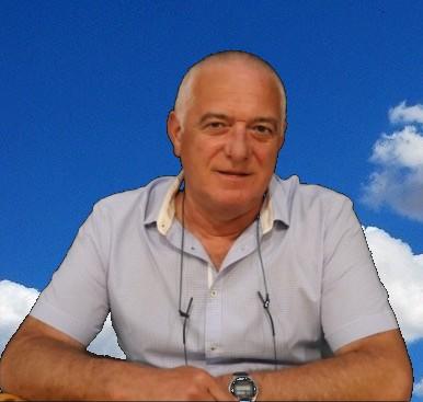 4ème Vice-président - Éric BAULOT - Enfance, Petite Enfance et la Jeunesse