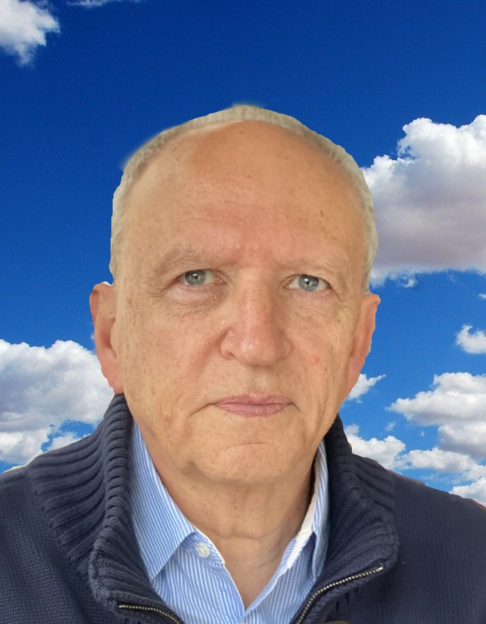 Le Président - Jean-Michel PETREAU