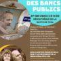 ♫ Spectacle L'Amoureux des bancs publics ♫