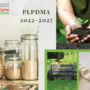 Consultation du public du Programme Local de Prévention des Déchets Ménagers et Assimilés de la Communauté de communes des Terres d'Auxois.