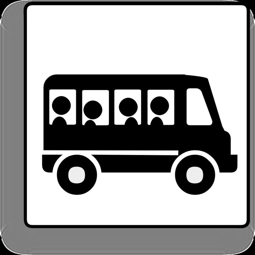 Information transport Scolaire